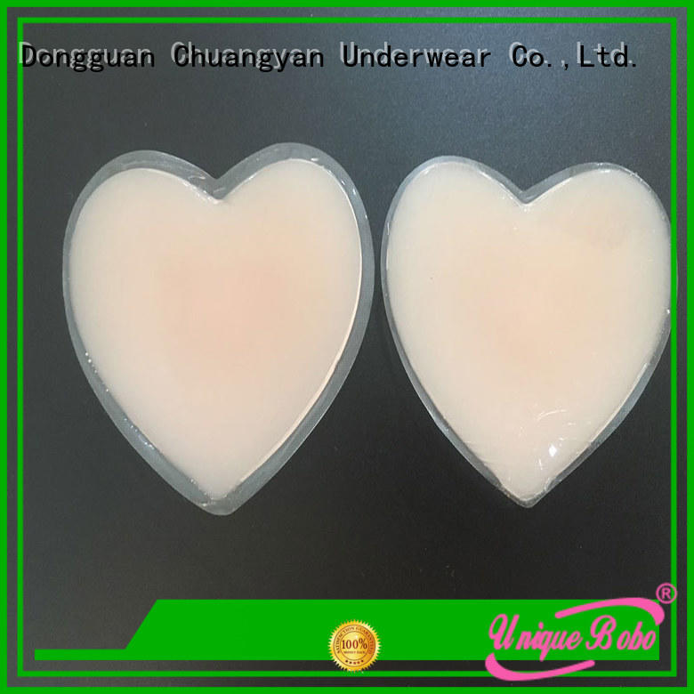 Uniquebobo funky where to buy nipple covers customization for girl