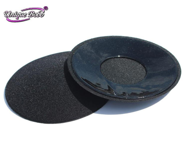 Uniquebobo-Nipple Covers, Fabric Nipple Cover 85cm on Chuangyan