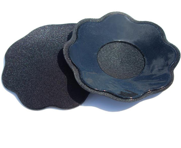 Uniquebobo-Nipple Covers, Fabric Nipple Cover 85cm on Chuangyan-1
