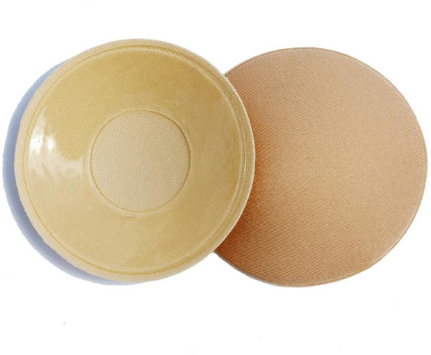 Uniquebobo-Nipple Covers, Fabric Nipple Cover 85cm on Chuangyan-2