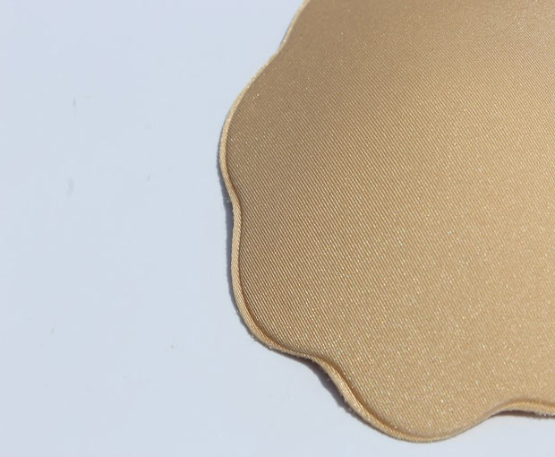 Uniquebobo-Nipple Covers, Fabric Nipple Cover 85cm on Chuangyan-4