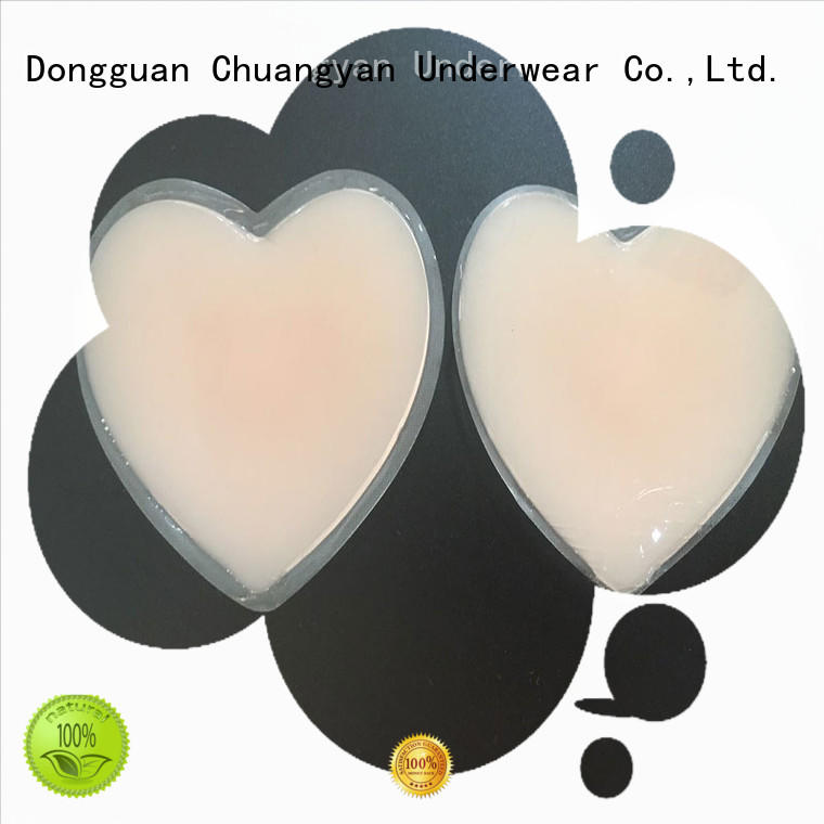 funky best nipple covers cover supplier for women