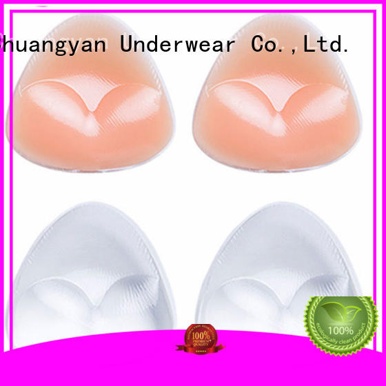 professional bra extenders pad for women