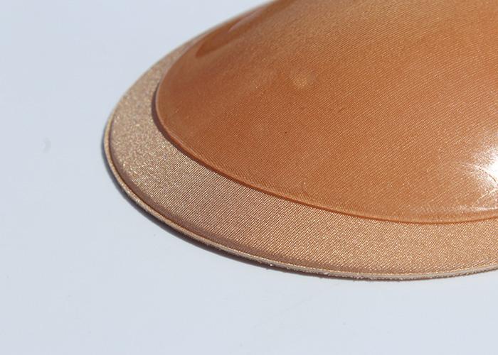 Uniquebobo-High Quality Underwear Accessory Silicone Bra Insert-3