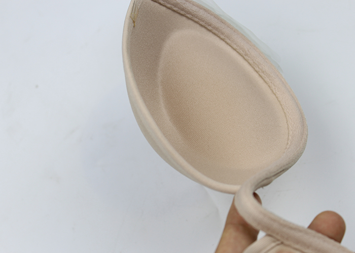 Uniquebobo-Find Seamless Backless Strapless Invisible Bra-2
