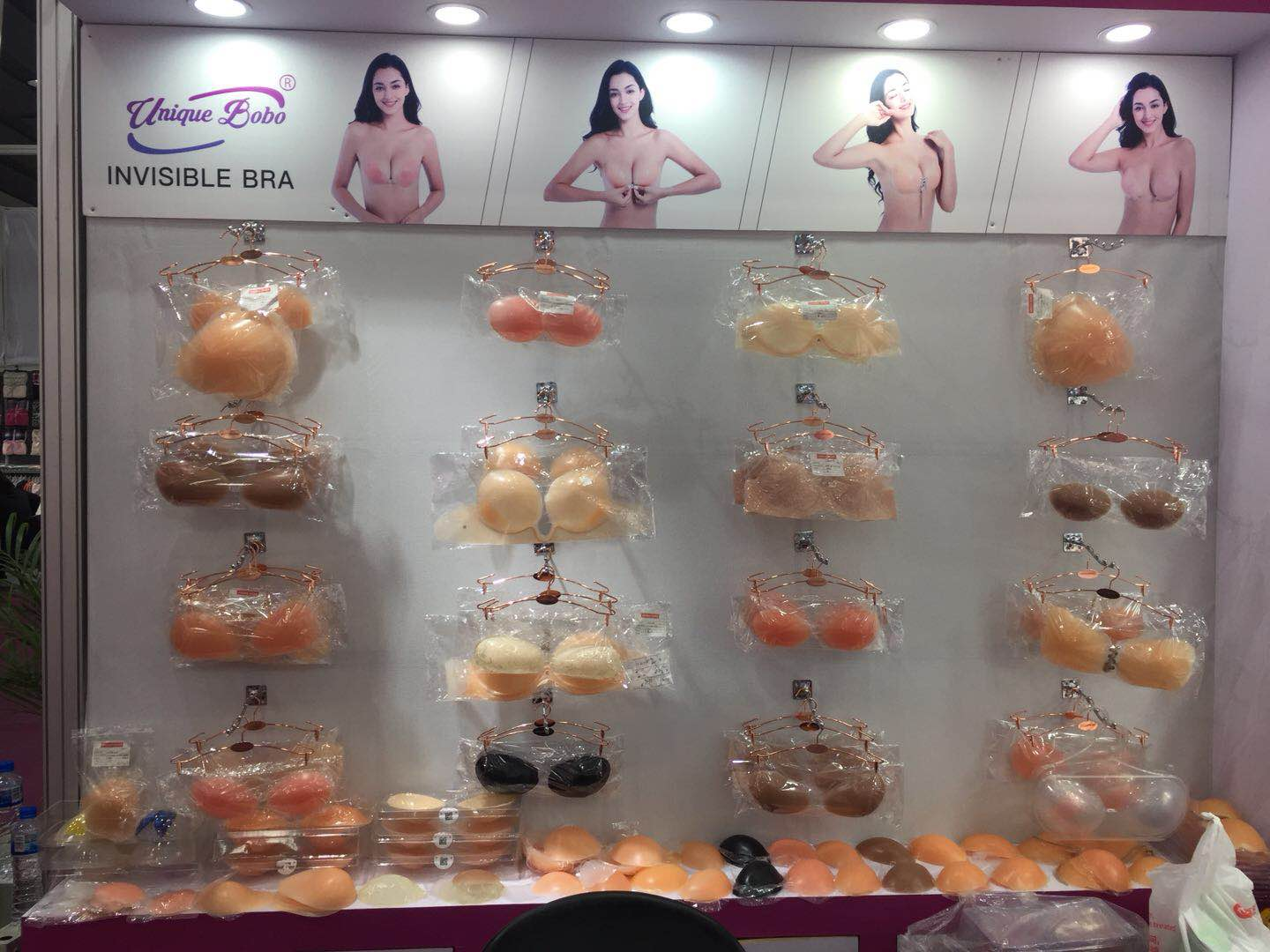 Uniquebobo-Blogpost-no125 Canton Fair For Underwear And Bra-2