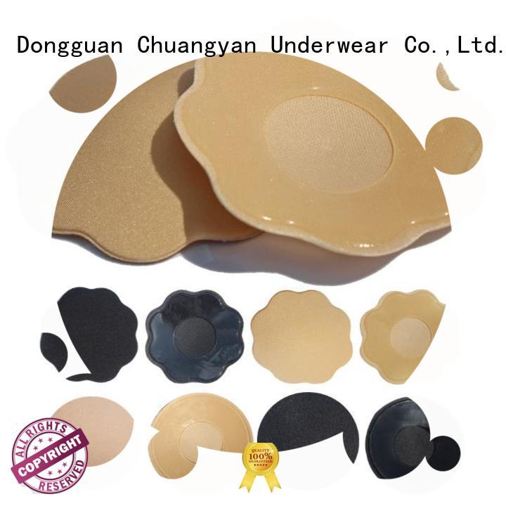 Uniquebobo Custom where to buy nipple covers Supply for girl