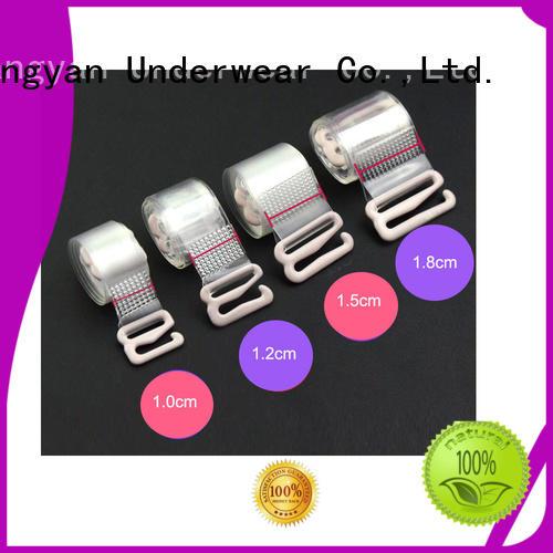 Uniquebobo bra straps manufacturers for invisible bra