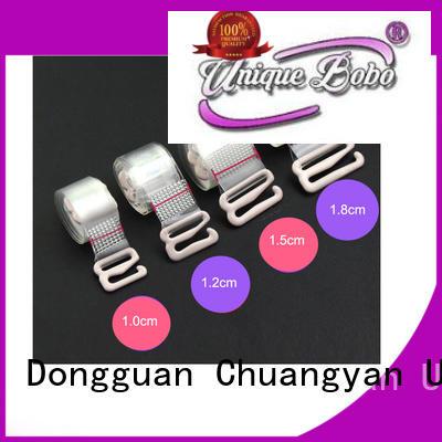 accessory decorative OEM bra straps Uniquebobo