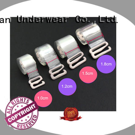 Uniquebobo bra straps Suppliers for backless bra