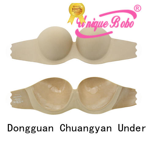 Uniquebobo where to buy sticky bra strap for invisible bra