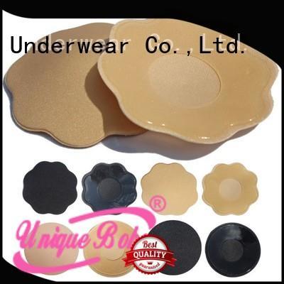 tpu sexy nipple covers customization for girl Uniquebobo