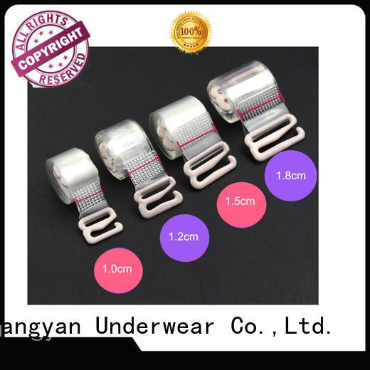 Uniquebobo Latest Bra Accessory manufacturers for girl