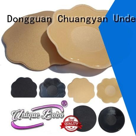 high quality best nipple covers push supplier for invisible bra
