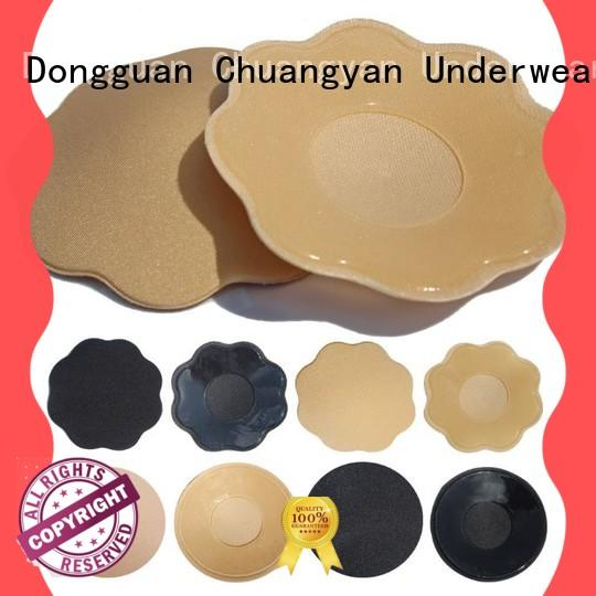 Uniquebobo cya001 where to buy nipple covers supplier for girl