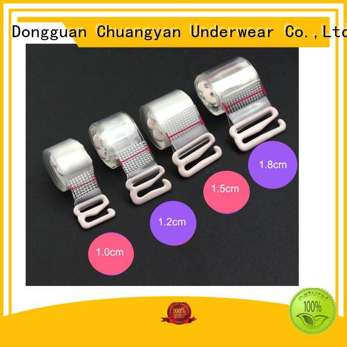Uniquebobo bra straps Suppliers for invisible bra