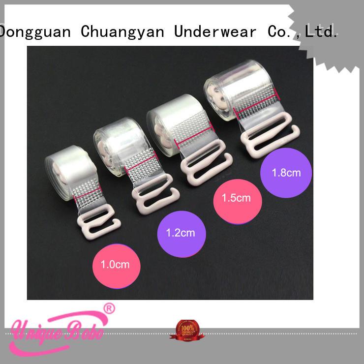 Uniquebobo bra straps factory