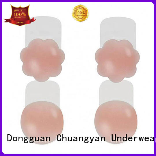 Uniquebobo Best where to buy nipple covers Suppliers for modern bra