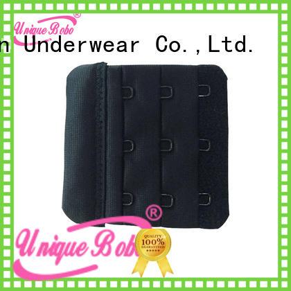 Best bra extender 3 hook for business for girl