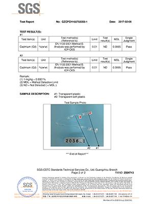 Uniquebobo-Best Adhesive Push Up Bra China Factory Supply Invisible Sticky Bra-8