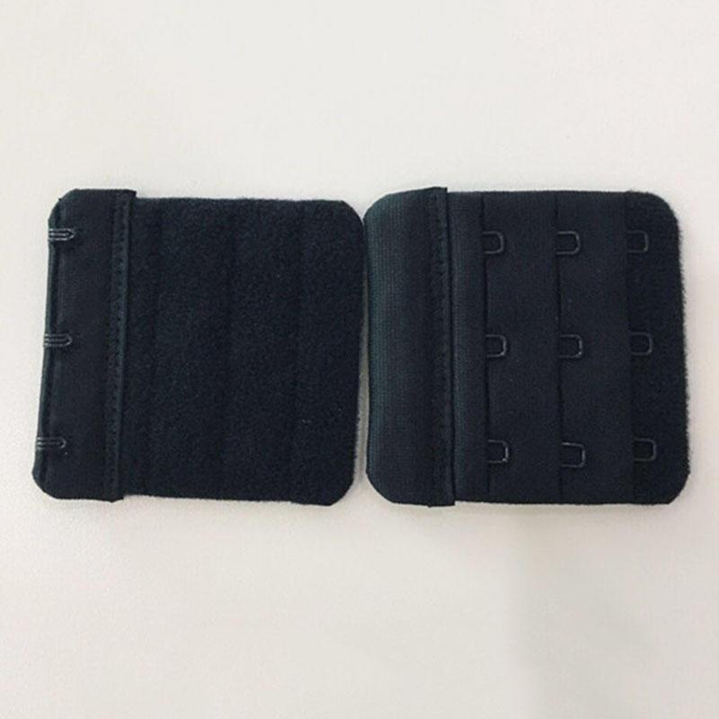 Women's Underwear Accssory Bra Extender Adjustable CYD003