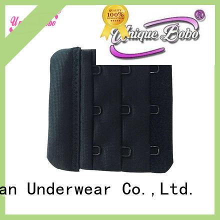 Uniquebobo bra extender 3 hook manufacturers for women