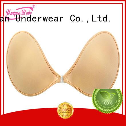 Top best adhesive bra company