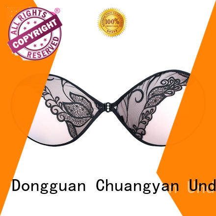 High Quality Lace Bra For Women