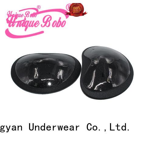 Uniquebobo silicone bra inserts manufacturers