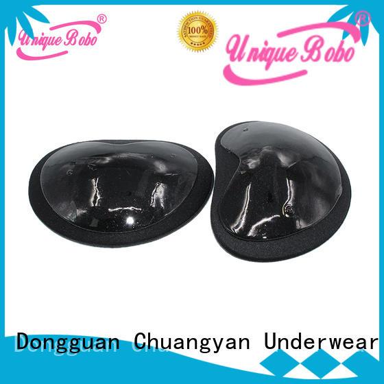 durable bra insert material oem for modern bra