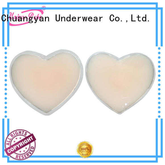funkywhere to buy nipple covers 85cm supplierfor women