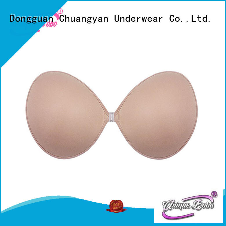 Made In China Wholesale Strapless Sticky Bra